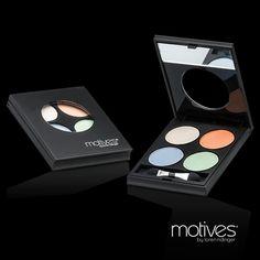 Fantasy Palette | Motives Cosmetics