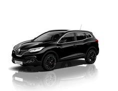 Découvrez toutes nos offres de Renault Kadjar sur http://www.auto-ici.fr/mandataire-auto/renault-neuve/prix-kadjar