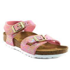7d7a662179c7 870A LES TROPEZIENNES NARVIL ARGENT www.ouistiti.shoes le spécialiste  internet  chaussures  bébé
