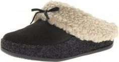 In the USA FitFlop Womens Cuddler Flat Slippers in Anthracite are available at http://www.ilovefitflops.com/fitflop-womens-the-cuddler-flat/