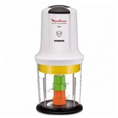 Moulinex Mincer Moulinex L White If you are looking for household appliances at the best prices, don't miss the Mincer Moulinex Small Appliances, Home Appliances, Mini Hachoir, Kitchenaid, Mini Chopper, How To Make Pesto, Cord Storage, First Kitchen, Nutribullet 600