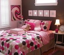 """tween room"" for my 10 year old daughter - girls%27 room designs - decorating ideas - rate my space picture on VisualizeUs"