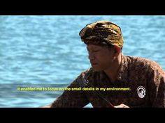 Hokulea — Photovoices: Indonesia - Hokulea