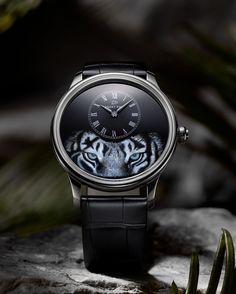 juntar pulseras y relojes hombres