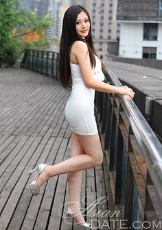 Online Dating Quzhou