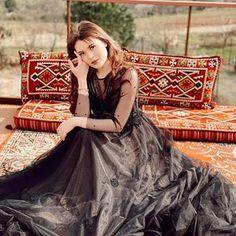 Good Poses, Victorian, Beautiful, Instagram, Tik Tok, Dresses, Angel, Fashion, Vestidos