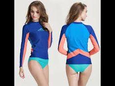 Resultado de imagen para vestidos deportivos 2016