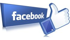 Download Free Facebook App For Android
