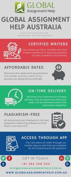 college essay tutor xbox