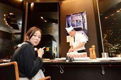 King of wagyu  #misono #ginza #kobe #kobebeef #wagyu #luxury #japankuru #japan #tokyo #food #travel #washoku #enjoy