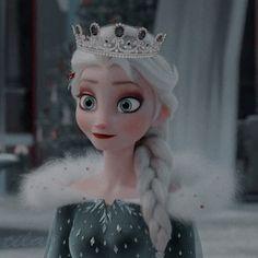 Disney Princess Pictures, Disney Princess Art, Cartoon Edits, Cartoon Icons, Princess Aesthetic, Disney Aesthetic, Cute Disney, Disney Dream, Hipster Princess