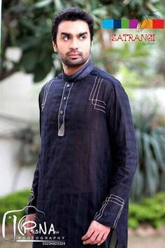 31 Saif Ali Khan Ideas Saif Ali Khan Mens Kurta Designs Kurta Designs Saif ali khans on wn network delivers the latest videos and editable pages for news & events, including entertainment, music, sports, science and more, sign up and share your playlists. saif ali khan mens kurta designs