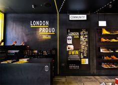 I-AM_Retail interior design_TOWER London_v8