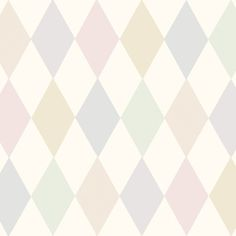 Buy Cole & Son Whimsical Punchinello Wallpaper online with Houseology's Price Promise. Full Cole & Son collection with UK & International shipping. Harlequin Wallpaper, Wallpaper Free, Diamond Wallpaper, Kids Wallpaper, Wallpaper Online, Print Wallpaper, Pattern Wallpaper, Wallpaper Backgrounds, Luxury Wallpaper