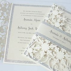Wedding invitations by Lavender Paperie, wedding inspiration, wedding ideas, wedding planning