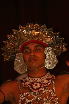 Culture - Sri Lanka