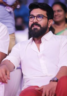 Short Hair Undercut, Undercut Hairstyles, Actor Picture, Actor Photo, Bahubali Movie, Ram Image, Ram Photos, Bruce Lee Photos, Vijay Actor
