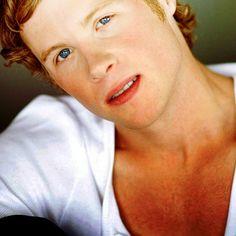 Granny movie cheyann redhead