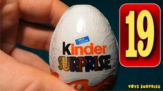 Kinder surprise eggs Asterix, Obelix and their friends Part Opening eggs Surprise Disney Collector, Collector Cards, Angry Birds Eggs, Disney Toys, Disney Candy, Play Doh, My Little Pony, Kids Toys, Hello Kitty