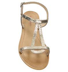 les tropeziennes sandalen - Google zoeken