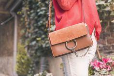 #photographie #photography #mode #lille #blog #manon #debeurme #photographe #mmequeenb Manon, Mode Blog, Shoulder Bag, Bags, Fashion, Photography, Handbags, Moda, Fashion Styles