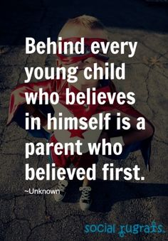 young fathers day quotes