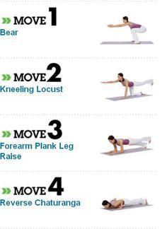 yoga workout i-love-fitness
