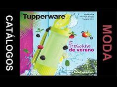 12 mejores imágenes de Catalogo Tupperware Tampico -Tupper Tips ... d547038d04b