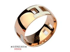 Discounted Hermes Ring Outlet