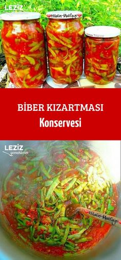 Biber Kızartması Konservesi Canned Pepper Fries The post Canned Pepper Fries appeared first on Pink Unicorn. Chicken Philly Cheesesteak, Diet Recipes, Vegetarian Recipes, Turkish Recipes, Ethnic Recipes, Different Vegetables, Potato Recipes, Cooking Time, Food Hacks