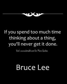 Productivity Quotes By Famous People