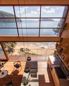 Interior Exterior, Interior Architecture, Dream Home Design, House Design, Casa Top, Hart House, House Viewing, House Goals, Modern Interior Design