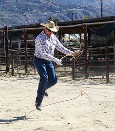 Cowboy Day  http://www.fillmoregazette.com/school/cowboy-day
