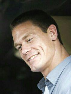John Cena Film, Jone Cena, John Cena And Nikki, Marc Singer, Cleft Chin, Ashley Scott, Steve Reeves, Action Movie Stars, Aidan Gillen