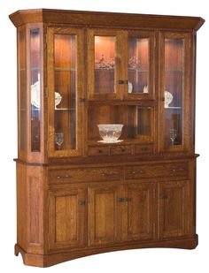 Quality Amish Furniture In Frisco TX Our Is Made America With North American Hardwoods Built By Skilled And Mennonite Craftsmen