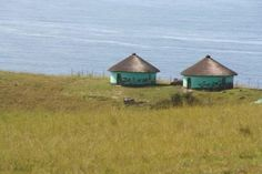 Xhosa, African Culture, My Heritage, Building Plans, Wall Prints, Countryside, South Africa, Landscape Photography, Gazebo