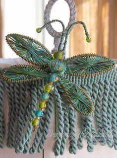 http://www.dragonflyandlilypads.com/2015/04/shedding-some-light-on-craft-room.html