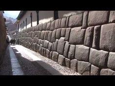 Cusco, Peru tour - YouTube