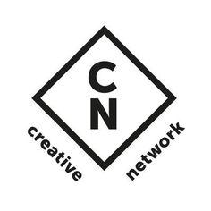 http://www.creative-network.org/