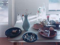 Laura Letinsky | Monique Meloche Gallery