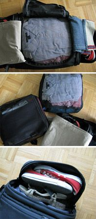 Tom binh-USA made travel bags/accessories