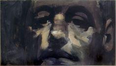 george baloghy art - Google Search