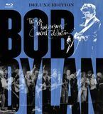 Bob Dylan: The 30th Anniversary Concert Celebration [Deluxe Edition] [Blu-Ray Disc]