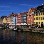 7 Reasons to Go to Denmark