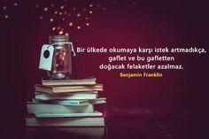 Hayalinizdeki kitabevi'ne tek tıkla üye olabilirsiniz. www.bkmkitap.com #bkm #bkmkitap #kitap