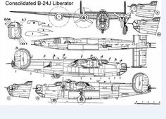 supermarine spitfire blueprint