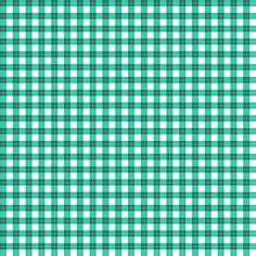MeinLilaPark – DIY printables and downloads: Free digital green gingham scrapbooking paper - au...