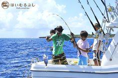 毎年恒例の納竿・新春船釣り大会を行います。  大物釣りの賞品もご用意しています。もちろん!夕食時にお召し上がりいただけます。