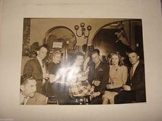 Dated Jan 7, 1946.   eBay!