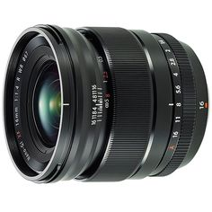 Fuji goes fast and wide with its new prime lens Photography Gear, Video Photography, Digital Photography, Fuji X, Fuji Camera, Optical Image, Prime Lens, Depth Of Field, Lens Flare